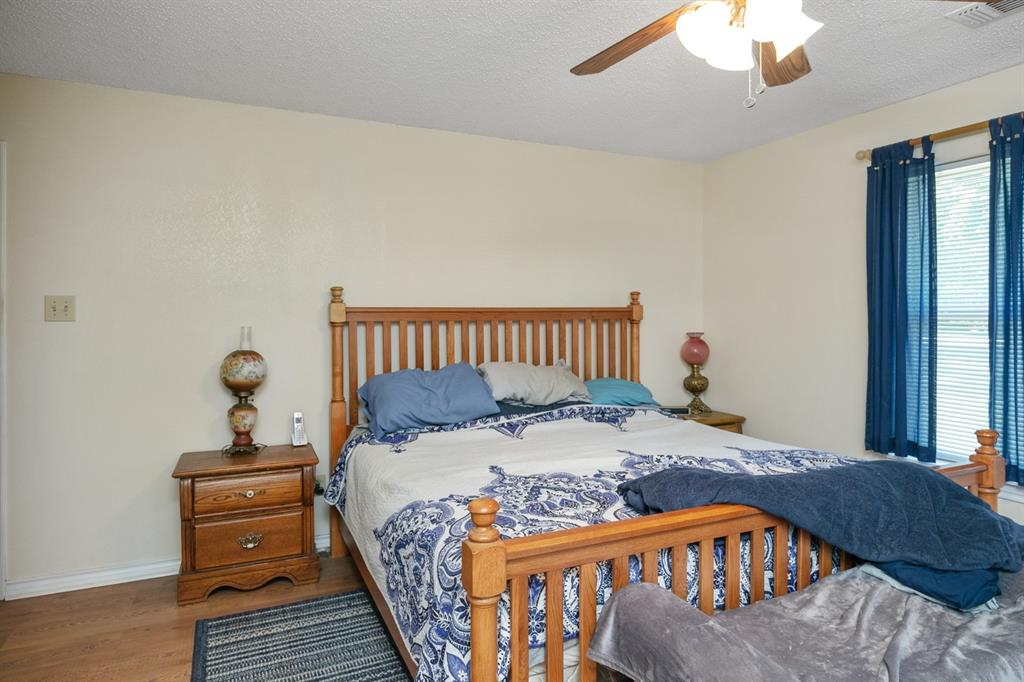 8160 Smithe  Street, Scurry, Texas 75158 - acquisto real estate best investor home specialist mike shepherd relocation expert