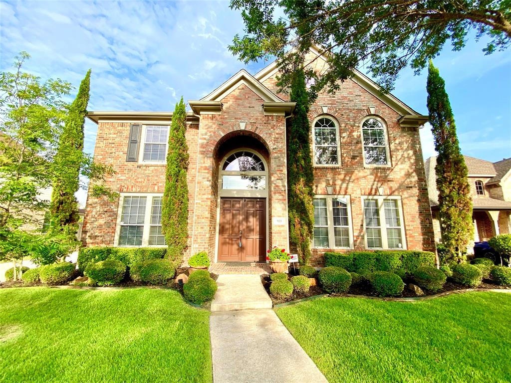 905 Thimbleberry  Drive, McKinney, Texas 75071 - Acquisto Real Estate best frisco realtor Amy Gasperini 1031 exchange expert