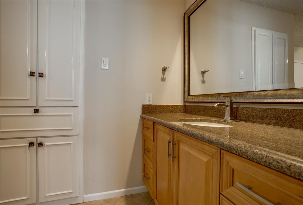 430 Sandy  Trail, Richardson, Texas 75080 - acquisto real estate nicest realtor in america shana acquisto