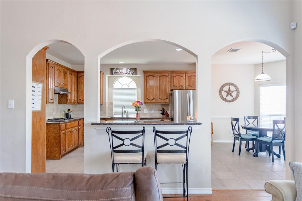 6133 Sunrise Lake  Drive, Fort Worth, Texas 76179 - acquisto real estate best listing listing agent in texas shana acquisto rich person realtor