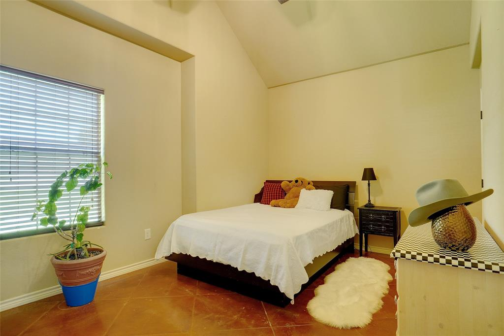 207 Goodson  Way, Denton, Texas 76207 - acquisto real estate best photo company frisco 3d listings