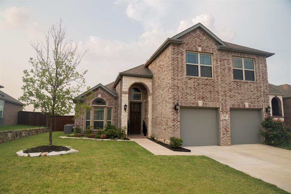 1409 Hodge  Street, McKinney, Texas 75071 - Acquisto Real Estate best frisco realtor Amy Gasperini 1031 exchange expert