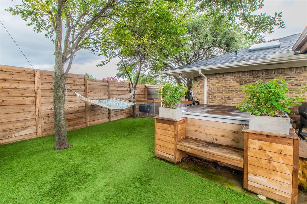 8909 Flint Falls  Drive, Dallas, Texas 75243 - acquisto real estate best realtor dallas texas linda miller agent for cultural buyers