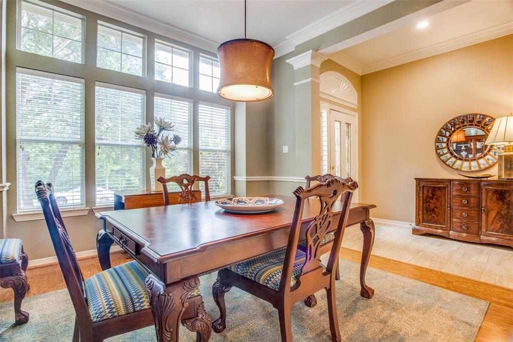 1732 Glenlivet  Drive, Dallas, Texas 75218 - acquisto real estate best highland park realtor amy gasperini fast real estate service