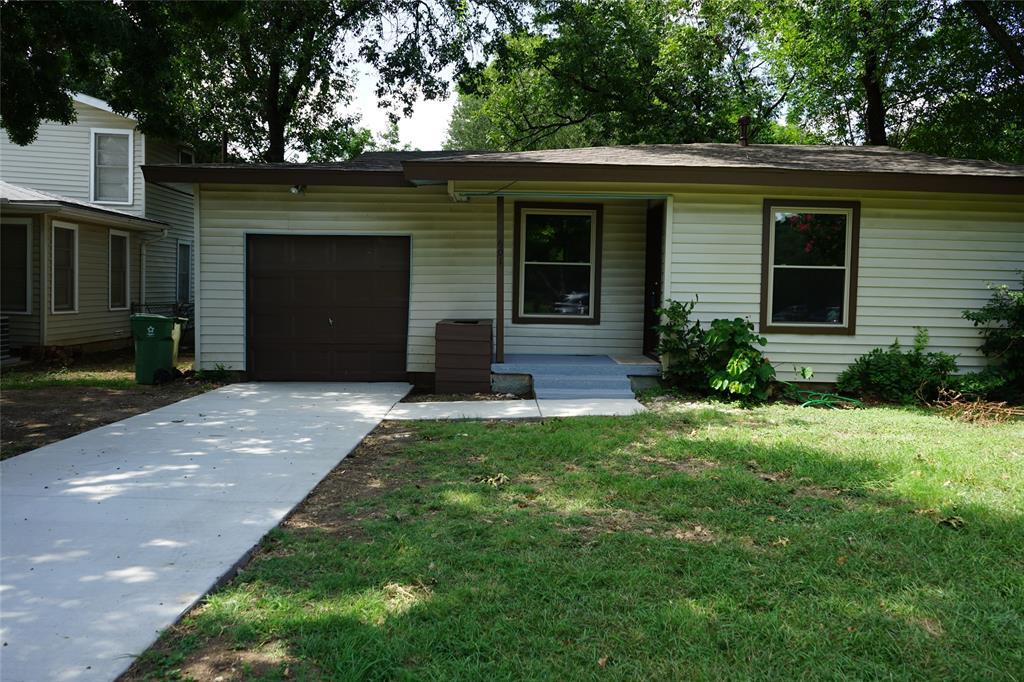 601 Circle  Drive, Arlington, Texas 76010 - acquisto real estate best listing photos hannah ewing mckinney real estate expert