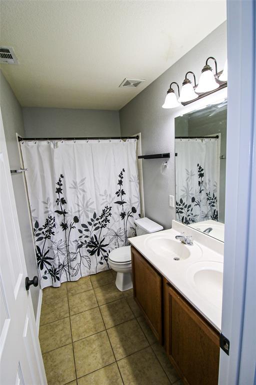 4904 SODALITE  Court, Killeen, Texas 76542 - acquisto real estate best park cities realtor kim miller best staging agent