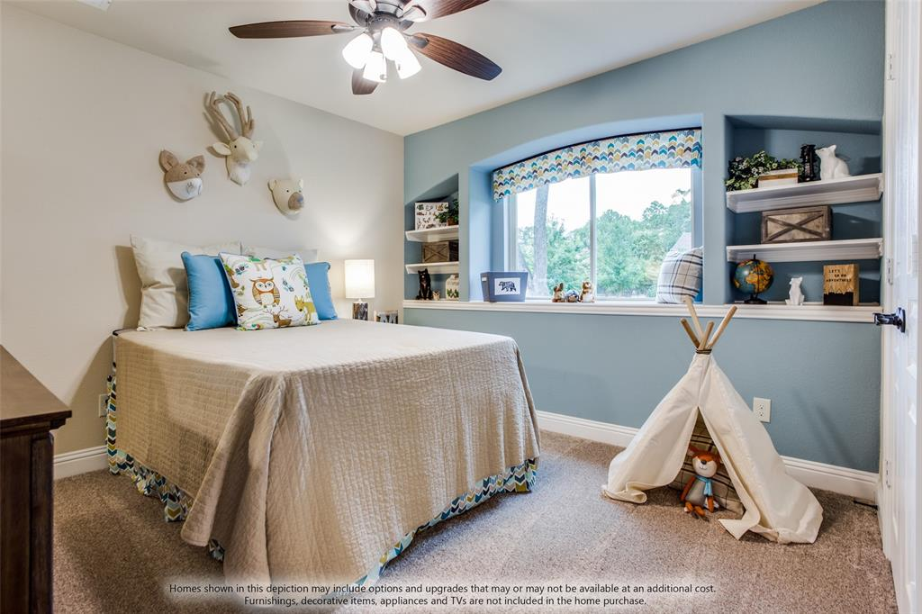 4022 Garden Grove  Road, Midlothian, Texas 76065 - acquisto real estate best frisco real estate agent amy gasperini panther creek realtor