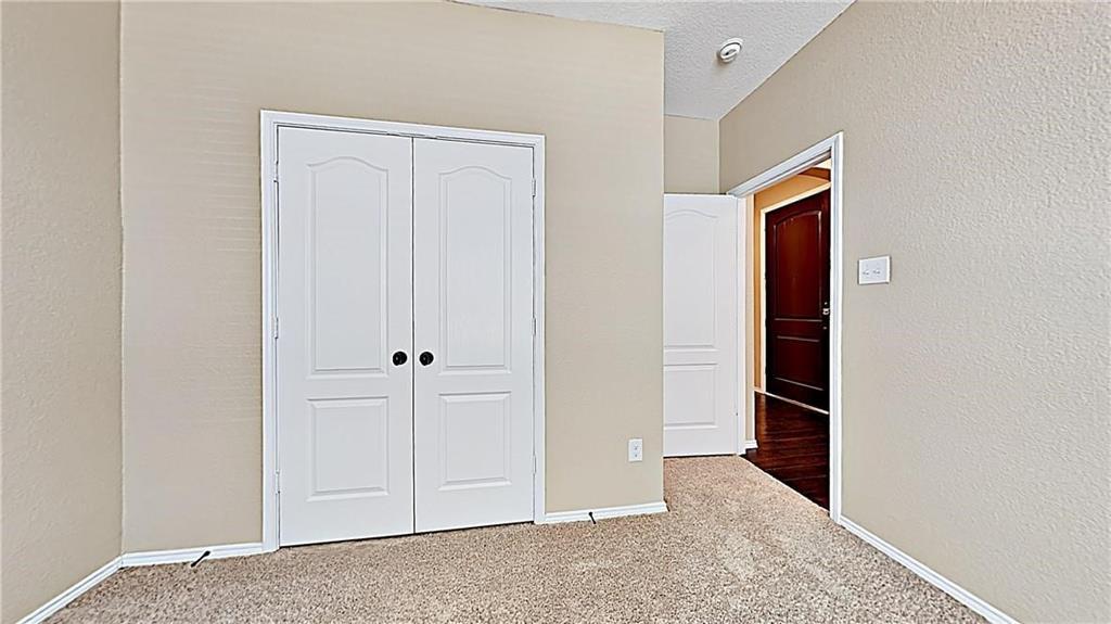 1801 Meadow Trail  Lane, Aubrey, Texas 76227 - acquisto real estate best luxury buyers agent in texas shana acquisto inheritance realtor