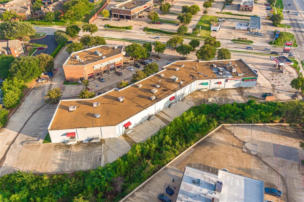 101 Corporate  Drive, Lewisville, Texas 75067 - Acquisto Real Estate best frisco realtor Amy Gasperini 1031 exchange expert