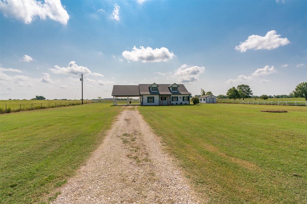 7425 County Road 4209  Campbell, Texas 75422 - acquisto real estate best allen realtor kim miller hunters creek expert