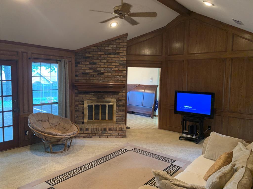 2943 Scenic  Drive, Grapevine, Texas 76051 - acquisto real estate best listing listing agent in texas shana acquisto rich person realtor