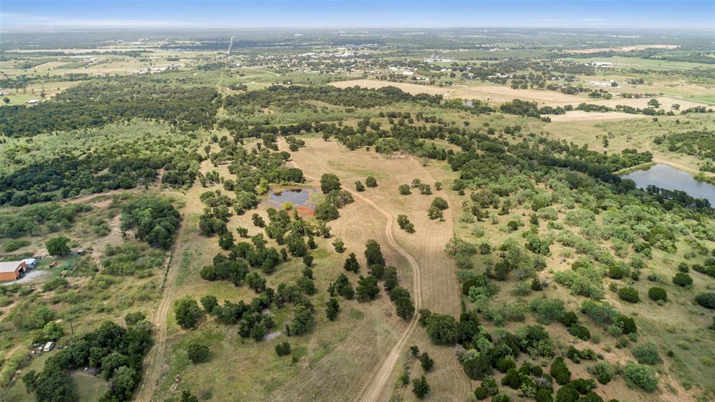 TBD Gholson  Road, Millsap, Texas 76066 - Acquisto Real Estate best frisco realtor Amy Gasperini 1031 exchange expert