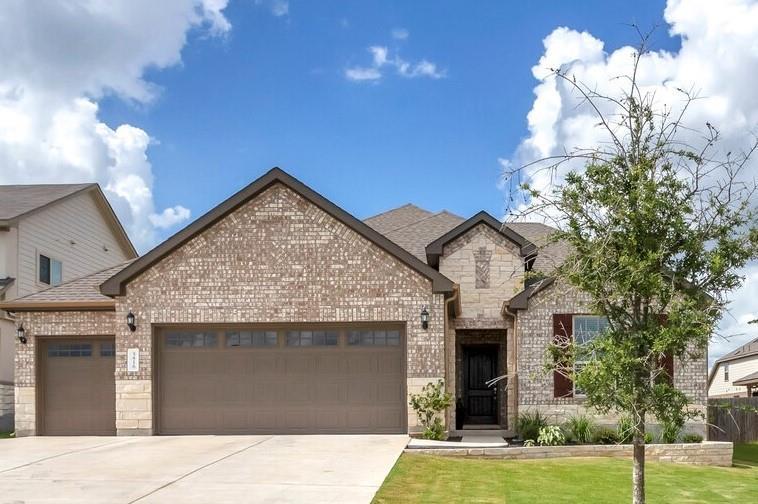 5816 Livorno  Cove, Round Rock, Texas 78665 - Acquisto Real Estate best frisco realtor Amy Gasperini 1031 exchange expert