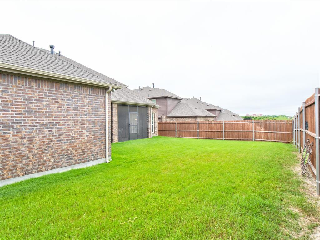 5113 Bow Lake  Trail, Fort Worth, Texas 76179 - Acquisto Real Estate best frisco realtor Amy Gasperini 1031 exchange expert