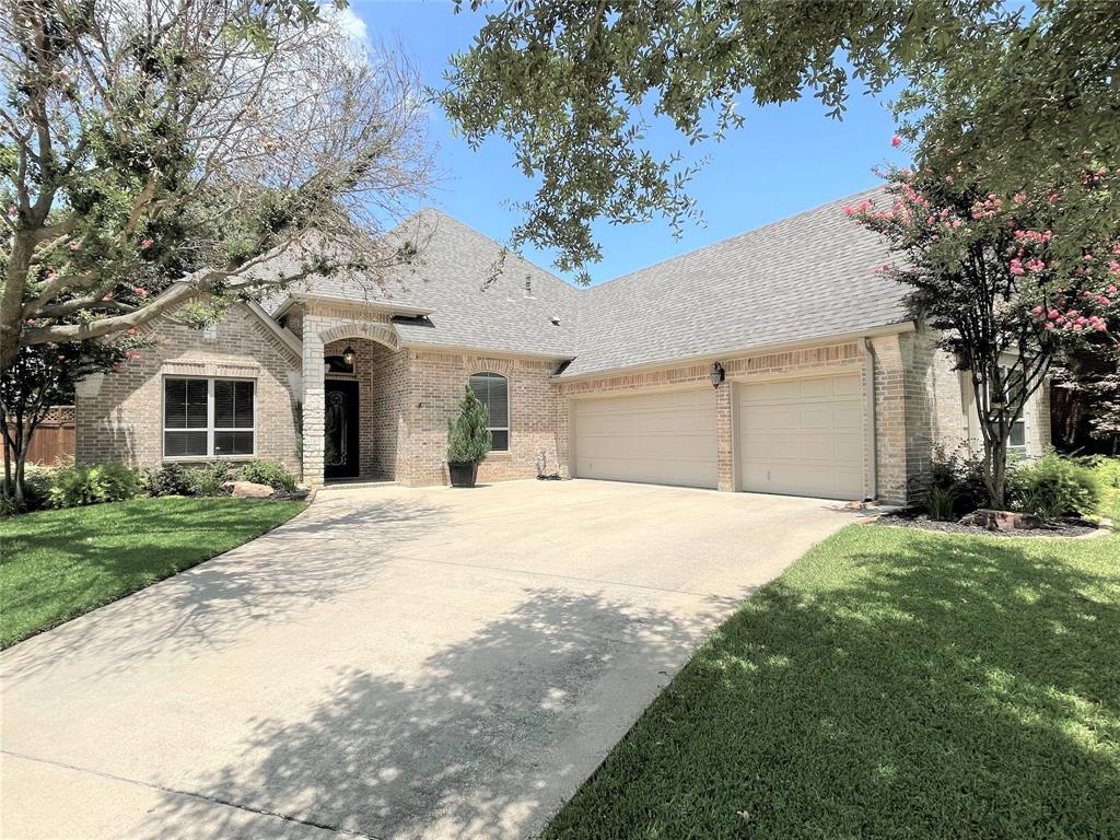 2805 Lark  Court, Keller, Texas 76248 - Acquisto Real Estate best plano realtor mike Shepherd home owners association expert