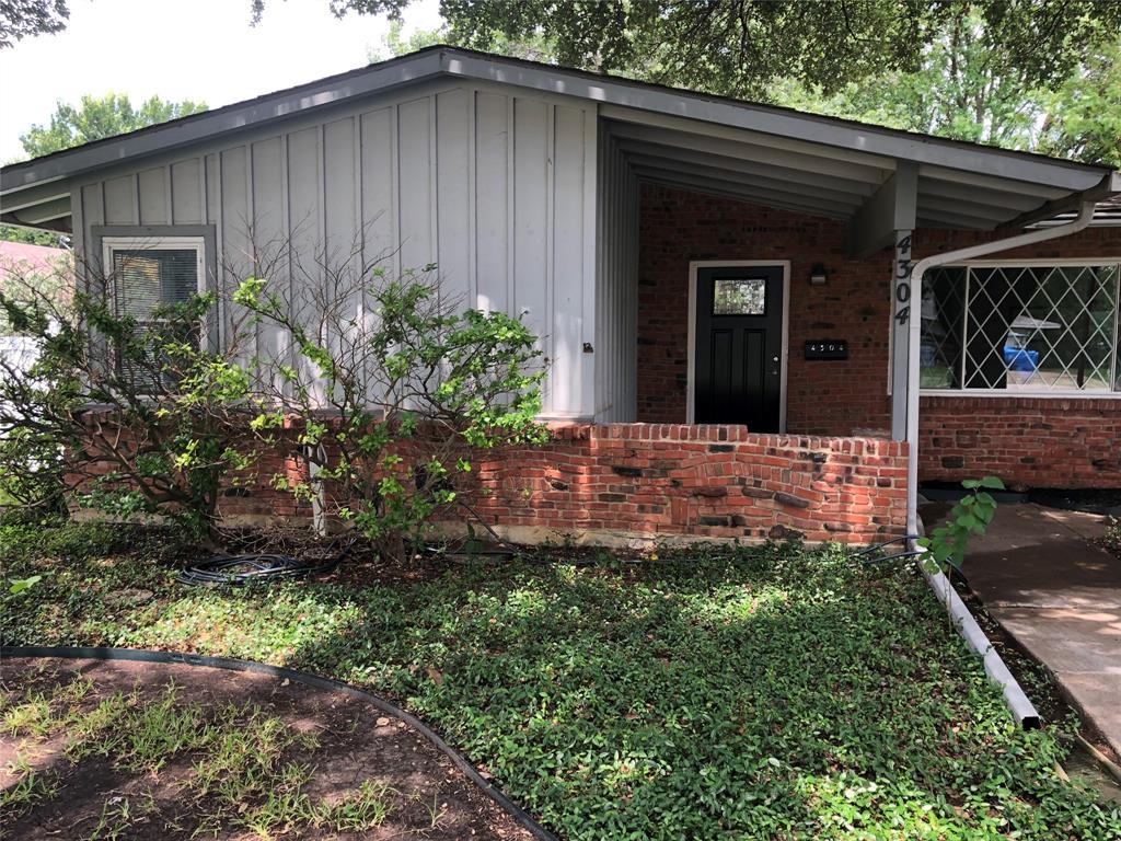 4304 Bonnie  Drive, Fort Worth, Texas 76116 - Acquisto Real Estate best mckinney realtor hannah ewing stonebridge ranch expert