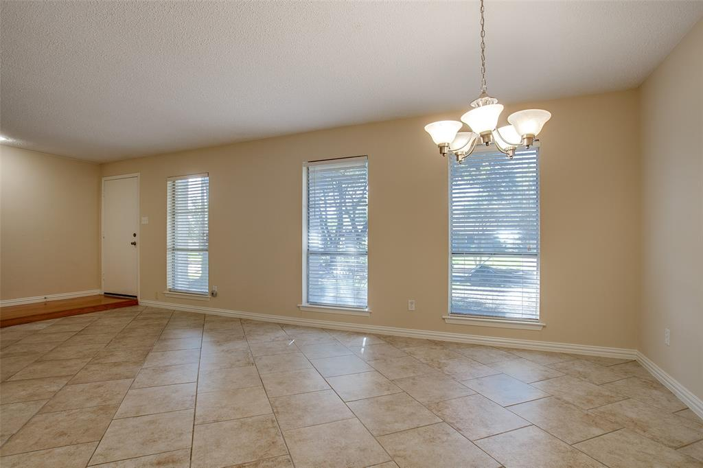 430 Sandy  Trail, Richardson, Texas 75080 - acquisto real estate best listing listing agent in texas shana acquisto rich person realtor