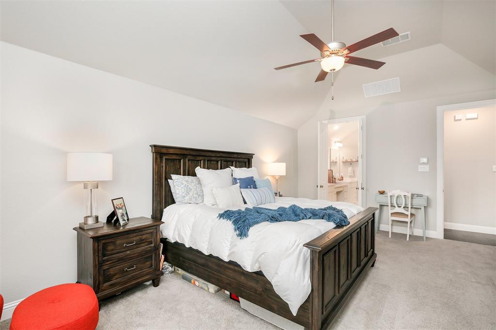 2825 Montreaux  The Colony, Texas 75056 - acquisto real estaet best boutique real estate firm in texas for high net worth sellers