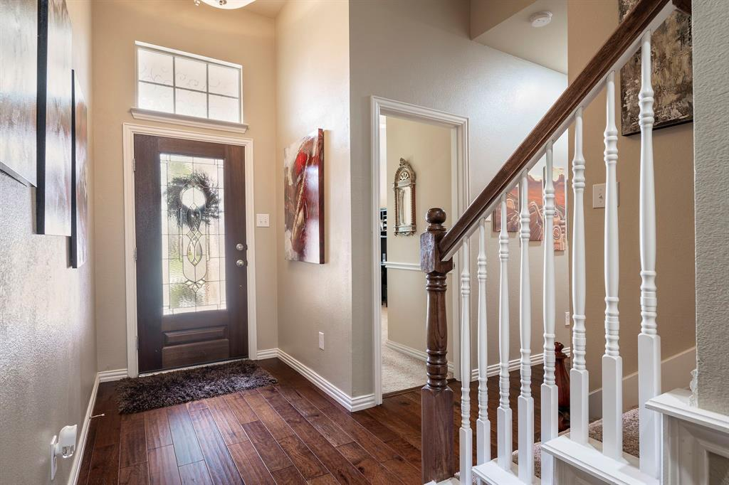 12356 Langley Hill  Drive, Fort Worth, Texas 76244 - acquisto real estate best the colony realtor linda miller the bridges real estate