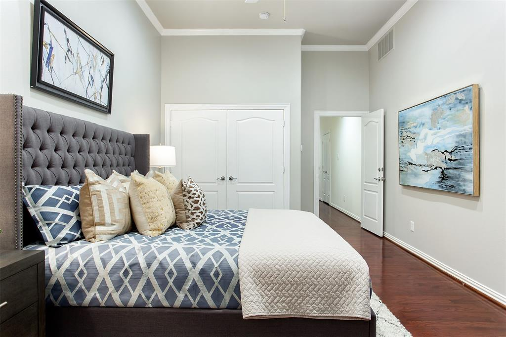 3817 Travis  Street, Dallas, Texas 75204 - acquisto real estate best designer and realtor hannah ewing kind realtor