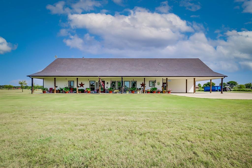 257 Butler  Road, Maypearl, Texas 76064 - Acquisto Real Estate best frisco realtor Amy Gasperini 1031 exchange expert
