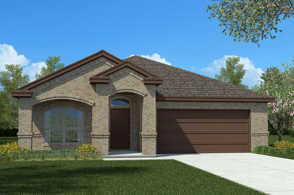 1205 BOSQUE  Lane, Weatherford, Texas 76087 - Acquisto Real Estate best frisco realtor Amy Gasperini 1031 exchange expert