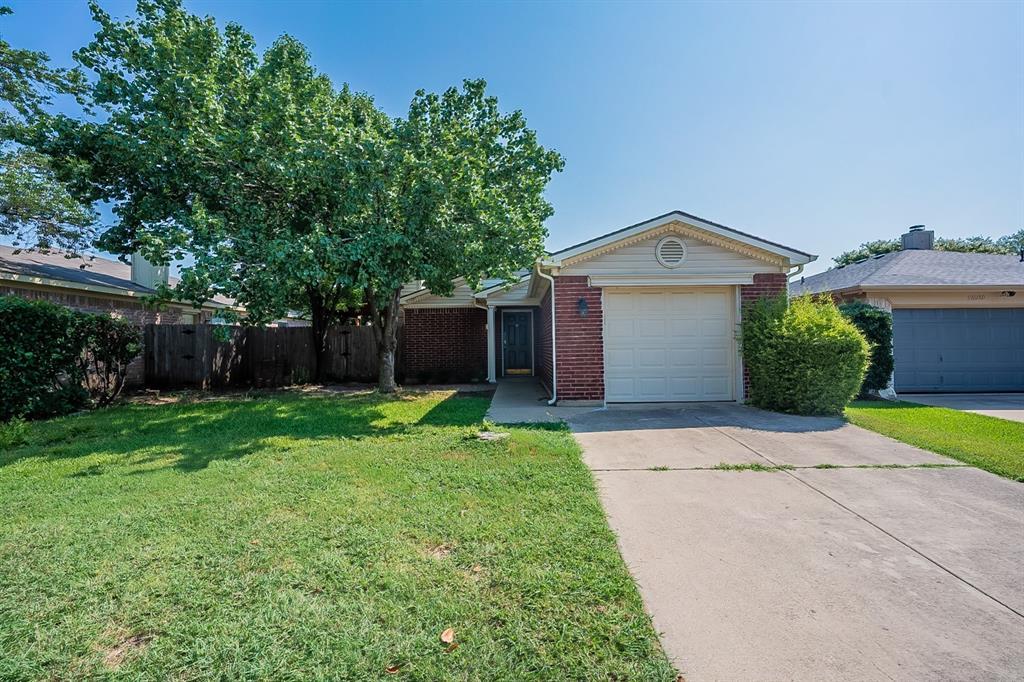 5624 Northfield  Drive, Fort Worth, Texas 76179 - Acquisto Real Estate best frisco realtor Amy Gasperini 1031 exchange expert