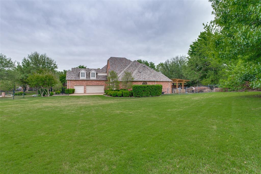 402 Wickham  Lane, Southlake, Texas 76092 - acquisto real estate best the colony realtor linda miller the bridges real estate