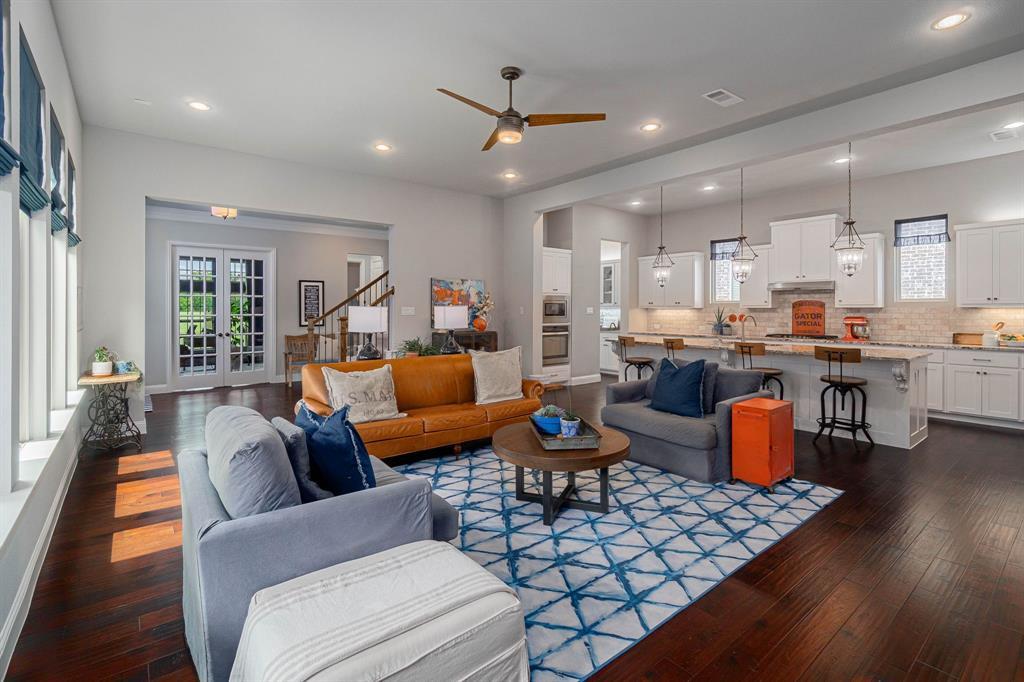 7505 Kickapoo  Drive, McKinney, Texas 75070 - acquisto real estate best luxury buyers agent in texas shana acquisto inheritance realtor