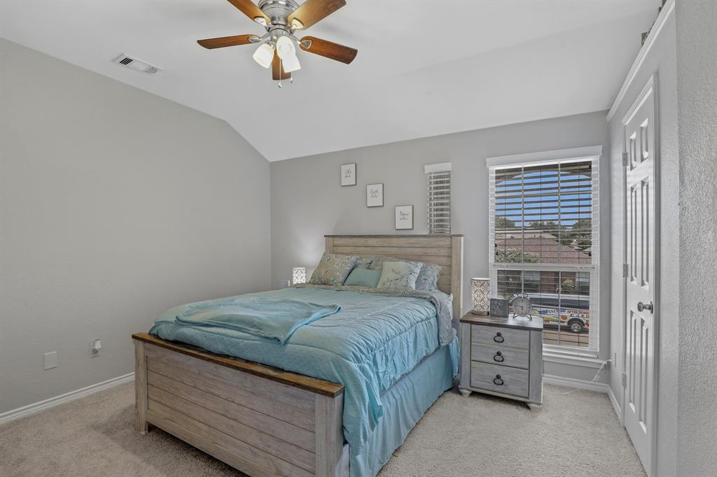 8522 Coventry  Drive, Rowlett, Texas 75089 - acquisto real estate smartest realtor in america shana acquisto