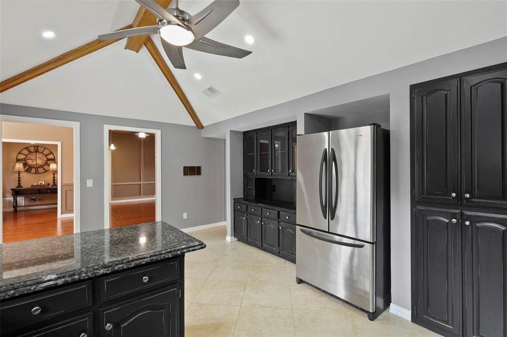 1437 Eden Valley  Lane, Plano, Texas 75093 - acquisto real estate best listing listing agent in texas shana acquisto rich person realtor