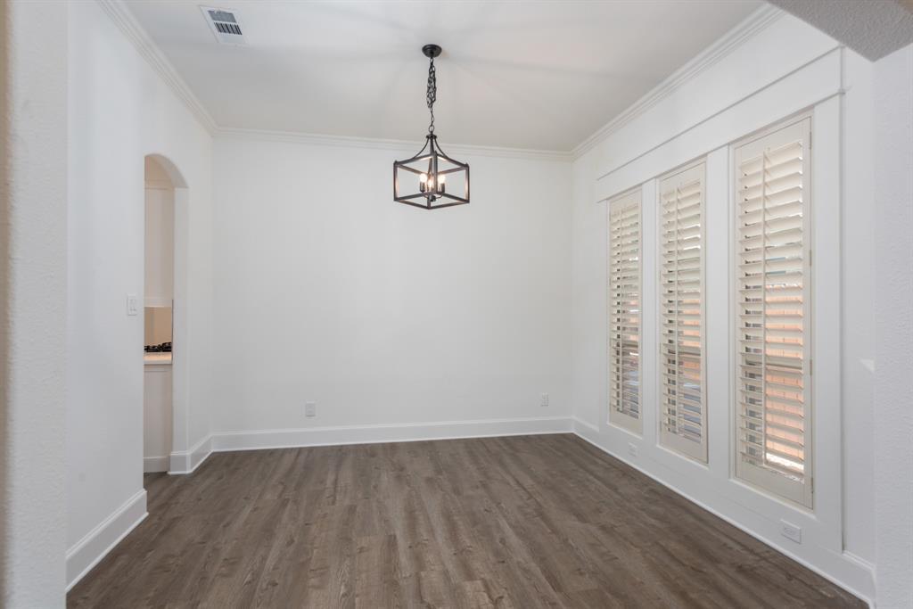 7709 Grace  Drive, North Richland Hills, Texas 76182 - acquisto real estate best highland park realtor amy gasperini fast real estate service