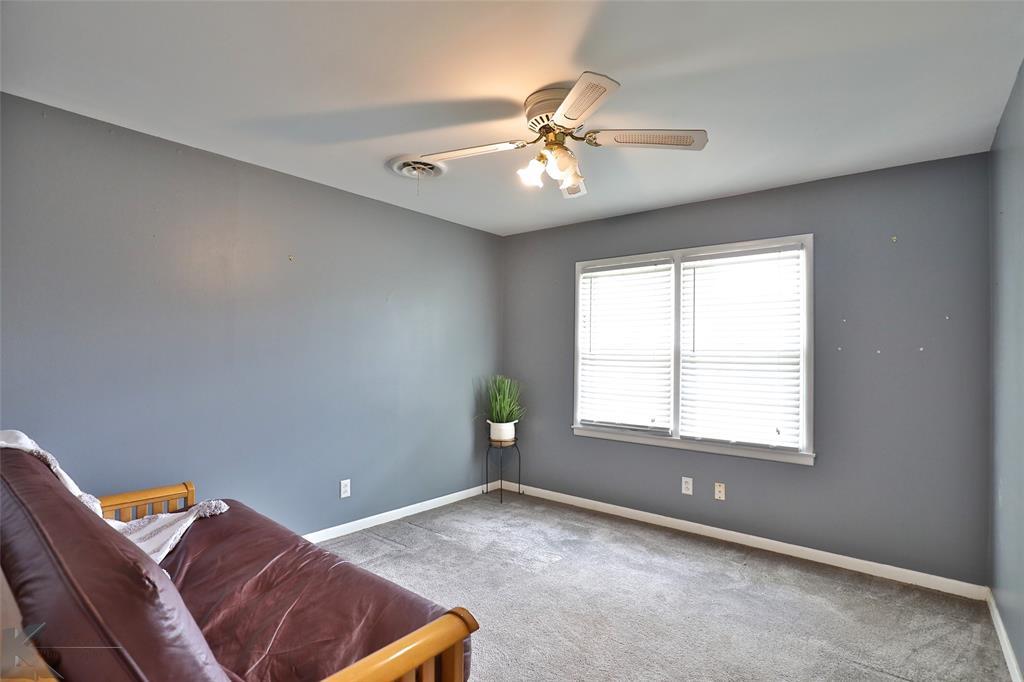 1402 Glenhaven  Drive, Abilene, Texas 79603 - acquisto real estate best realtor westlake susan cancemi kind realtor of the year