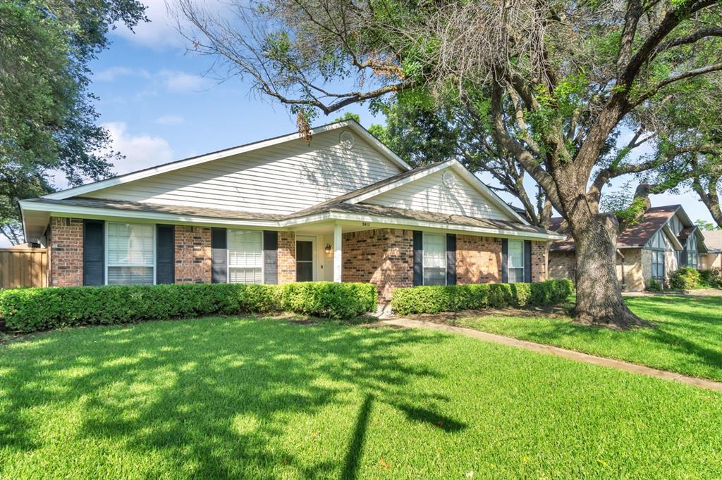 5411 Barcelona  Drive, Garland, Texas 75043 - Acquisto Real Estate best mckinney realtor hannah ewing stonebridge ranch expert