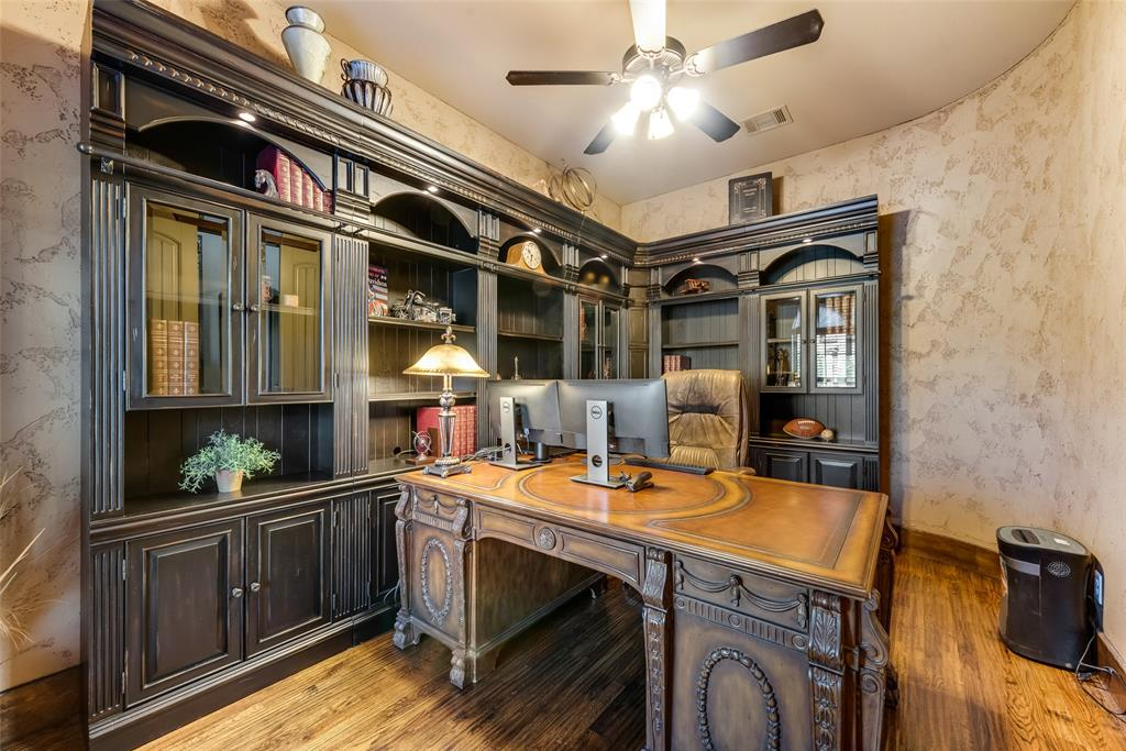 1712 Adalina  Drive, Keller, Texas 76248 - acquisto real estate best photos for luxury listings amy gasperini quick sale real estate
