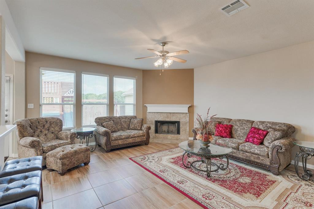 4821 Lemon Grove  Drive, Fort Worth, Texas 76135 - acquisto real estate best real estate company in frisco texas real estate showings