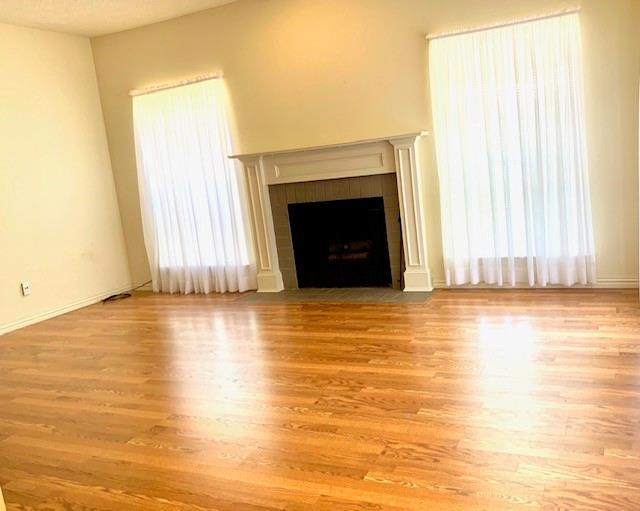 5859 Frankford  Road, Dallas, Texas 75252 - acquisto real estate best celina realtor logan lawrence best dressed realtor
