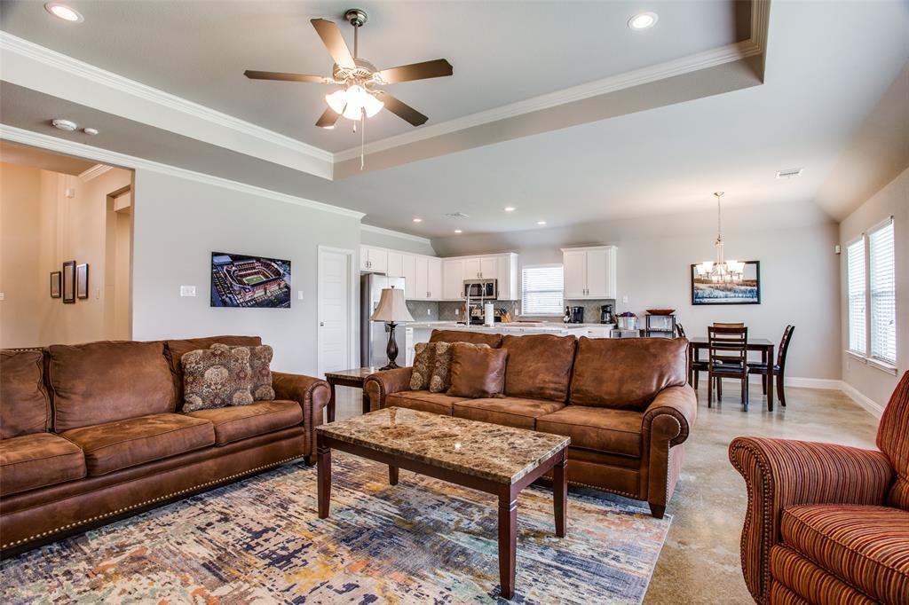 135 Preakness  Drive, Willow Park, Texas 76087 - acquisto real estate best celina realtor logan lawrence best dressed realtor