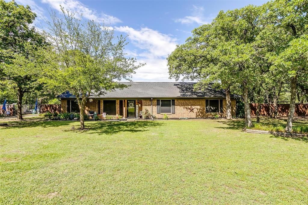 1010 Yvonne  Drive, Joshua, Texas 76058 - Acquisto Real Estate best plano realtor mike Shepherd home owners association expert