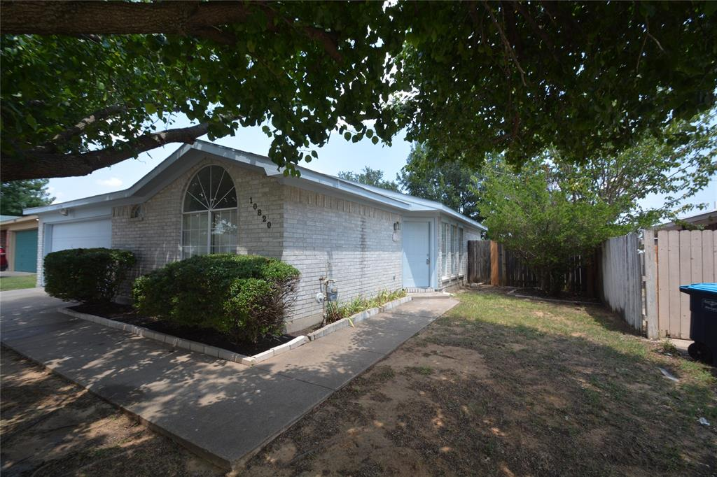10820 Fandor  Street, Fort Worth, Texas 76108 - Acquisto Real Estate best frisco realtor Amy Gasperini 1031 exchange expert
