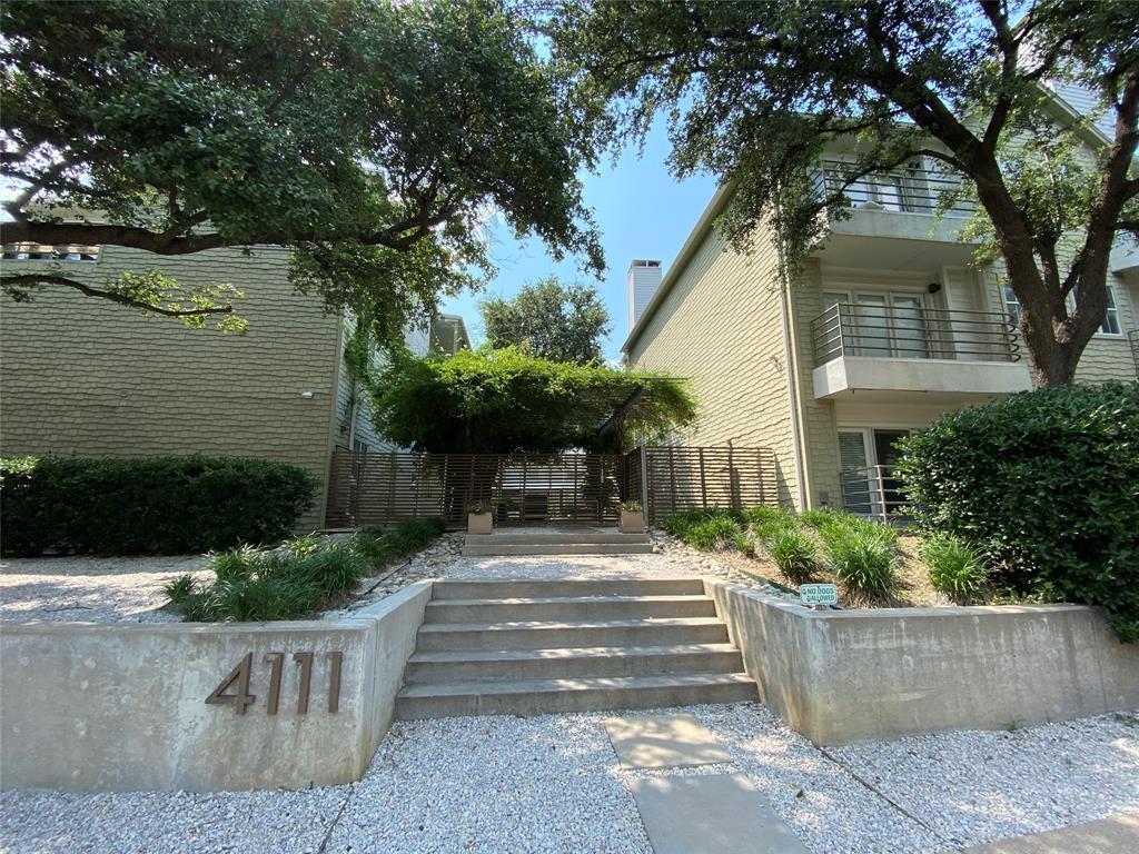4111 Cole  Avenue, Dallas, Texas 75204 - Acquisto Real Estate best frisco realtor Amy Gasperini 1031 exchange expert