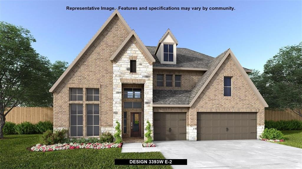 8917 Acorn Bend  Way, McKinney, Texas 75071 - Acquisto Real Estate best frisco realtor Amy Gasperini 1031 exchange expert