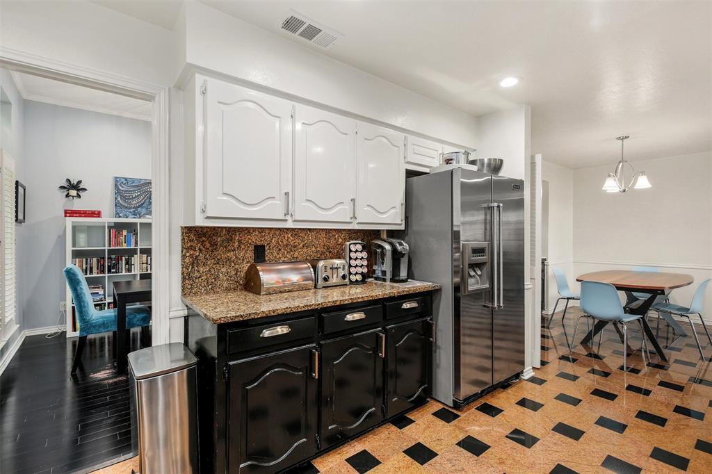 6530 La Manga  Drive, Dallas, Texas 75248 - acquisto real estate best listing agent in the nation shana acquisto estate realtor