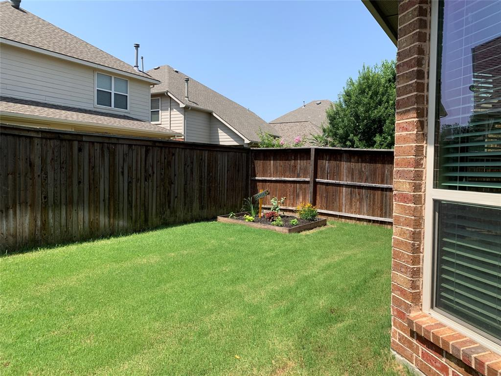 424 Spring Creek  Drive, Argyle, Texas 76226 - acquisto real estate best photo company frisco 3d listings