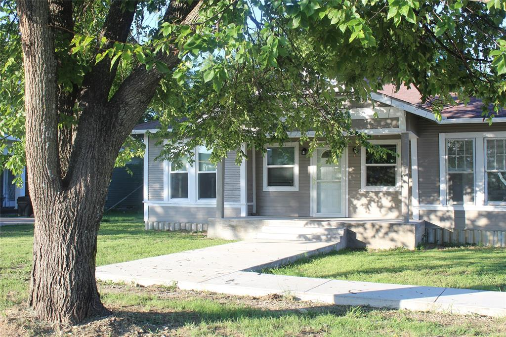 103 Lamar  Street, Itasca, Texas 76055 - Acquisto Real Estate best frisco realtor Amy Gasperini 1031 exchange expert