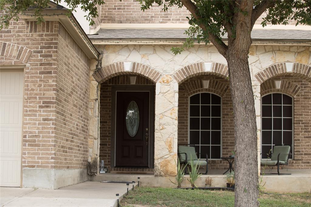 128 Veracruz  Drive, Laredo, Texas 78045 - Acquisto Real Estate best frisco realtor Amy Gasperini 1031 exchange expert