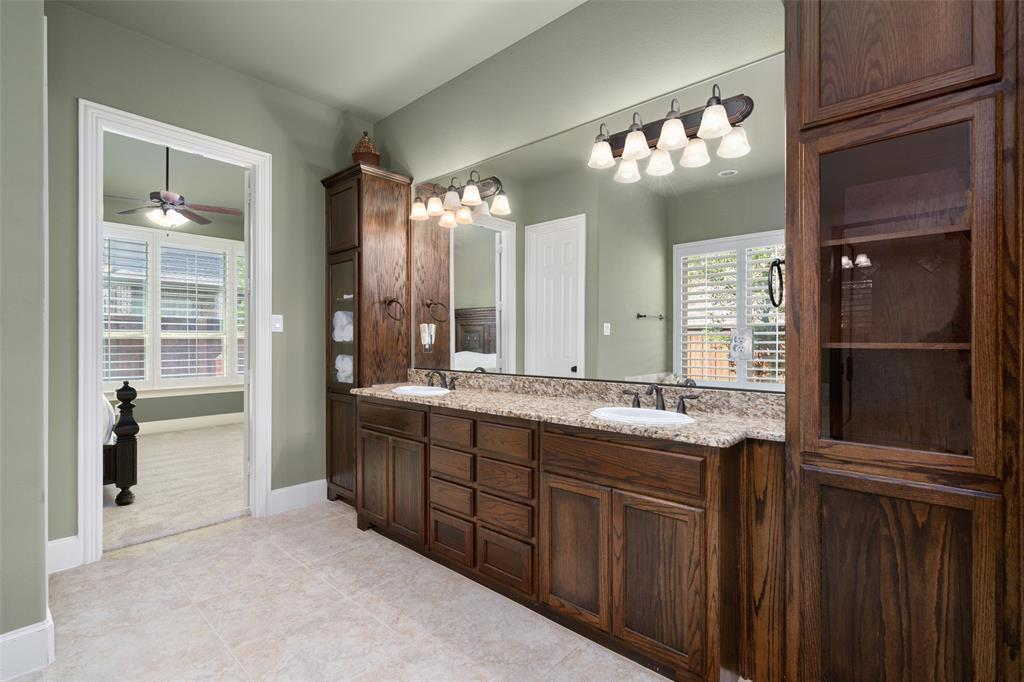 3204 Stonefield  The Colony, Texas 75056 - acquisto real estate best frisco real estate agent amy gasperini panther creek realtor