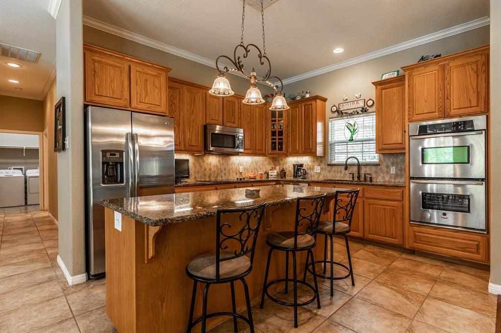 211 Bolton  Circle, West, Texas 76691 - acquisto real estate best luxury buyers agent in texas shana acquisto inheritance realtor