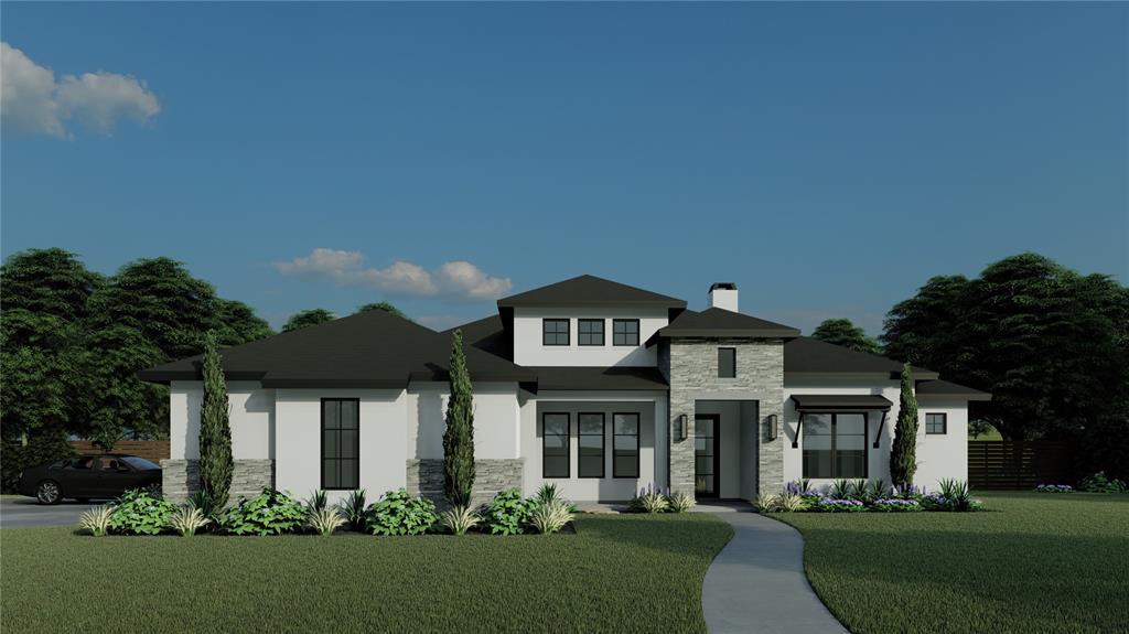 2046 Verona  Drive, Haslet, Texas 76052 - Acquisto Real Estate best frisco realtor Amy Gasperini 1031 exchange expert