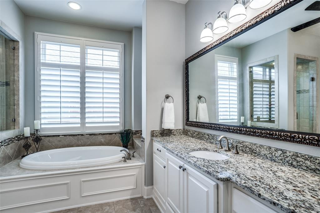 3316 Jacks Bank  The Colony, Texas 75056 - acquisto real estate best realtor dallas texas linda miller agent for cultural buyers